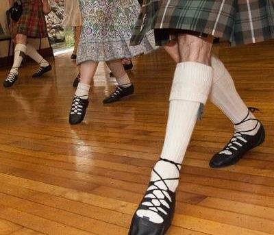 Book Now On Sale: Dances from our 'Devise a Dance Competition - Perth and Perthshire 95th Anniversary'
